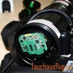 Induktion / Sensorik